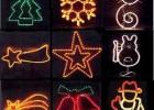 上海黄浦区吸塑灯箱制作,黄浦区霓虹灯加工
