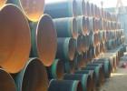 天然气专用高密度聚乙烯防腐钢管