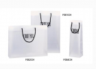 广州定做礼品纸袋,番禺生产礼品袋,纸袋加工印刷厂