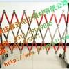 电力安全围栏,安全围栏支架,绝缘伸缩围栏厂家(片式)-鼎亚