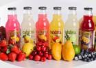 青岛进口果汁、食品清关代理公司进口报关流程