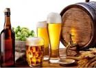 青岛进口啤酒清关,进口酒类报关代理公司