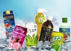 青岛进口饮料报关、食品清关代理公司进口报关流程