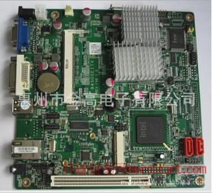 代工厂:电路板设计生产,DIP插件加工,PCBA,成品测试组装