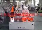 机器喷漆翻新、机床补漆、车床喷漆