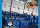 【臻龙】厂家直销 涂料印花合成增稠剂 增稠剂 ,原浆