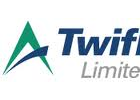 TWIFLEX制动器