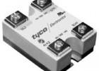 TYCO继电器