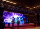 上海庆典会议婚礼鲜花绿植布置公司