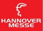 2017年德国汉诺威国际工业博览会