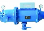 PLT-II-DC多功能电子除垢仪 污水处理设备