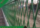 厂家生产不锈钢仿竹篱笆、仿竹护栏、景观护栏、草坪护栏