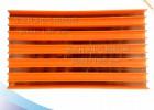 无接缝6P国标铜安全滑线 起重设备电缆 东莞厂家直销