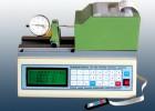 ZJ-50G型数显千百分表指示表检定仪