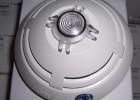 德国安舍智能感温探测器802271 ESSER