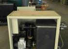供应恒德吹瓶机冷水机