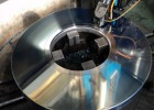 济南联恒束能内孔镜面加工工艺与传统工艺对比