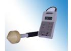 ML-91微波漏能检测仪价格