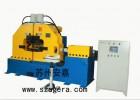 法兰对焊机厂家 对焊机原理 闪光对焊机原理