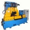 法兰闪光对焊机 对焊机价格 对焊机厂家