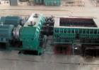耐火材料加工设备欣凯机械XK-L齿辊破碎机厂家