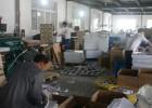 广州广告纸巾餐巾纸厂广州荷包纸巾定做 广州餐巾纸厂家定做