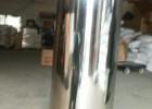 现货供应水处理不锈钢罐 树脂罐 软化器 过滤器