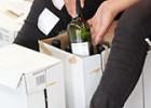 进口意大利红酒/红酒进口通关代理/进口报关行