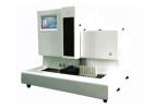 国产BW-901型尿液分析仪参数