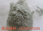 海旭磨料,绿碳化硅微粉,粒度均匀, 质量保证