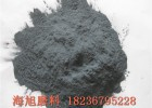 黑碳化硅微粉  喷砂用磨料  硬度高粒度均匀 厂家直销