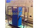充电桩连接电缆拉力扭转试验机GB/T20234.1-2015