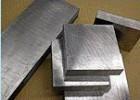 工业陶瓷硬质合金 FCA10 FCY40A FCY20A钢材