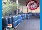 臻龙白地防沾污剂有效的去除印花糊料浙江优质印染助剂生产商