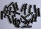 KU10T进口硬质合金 KU25T钨钢牌号 KU30T钢材