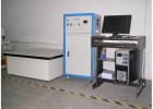 电池振动试验机GB31241-2014