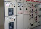东莞变压器安装公司 东莞电力安装