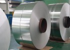 SUS304高硬度不锈弹簧钢带/板