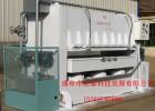 厂家直销高品质 木工机械专用热压机高效率热压机