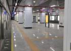 彩色搪瓷钢板地铁搪瓷钢板
