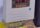 长春硅烷报警器,硅烷气体探测器