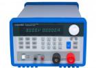 单通道可编程直流电子负载仪负载测试仪器
