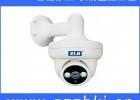 视频监控摄像机_广州安防监控工程