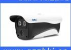 广州安防监控安装维护_130万视频监控摄像头