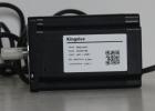 专业生产高低温步进电机立刻定制厂家直销扭矩可选
