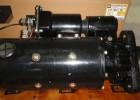 卡特马达237-1962