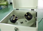 JTMalcom3000B SMT自动锡膏搅拌机-强力搅拌机