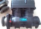 打气泵5011625