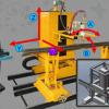 ZLQ-32AH型相贯线切割机生产厂家