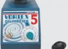 其林贝尔VORTEX-5/QL系列漩涡混匀仪